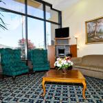 Photo of BEST WESTERN Manassas