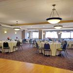 Mainstay Hotel & Conference Center Foto