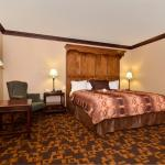 Photo of BEST WESTERN Cantebury Inn & Suites