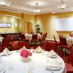 Courtyard by Marriott Pittsburgh West Homestead/Waterfront Foto