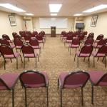 Photo of BEST WESTERN Executive Hotel of New Haven-West Haven