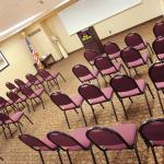 BEST WESTERN Executive Hotel of New Haven-West Haven Foto