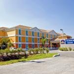 Photo of BEST WESTERN Wesley Chapel