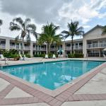 Photo of BEST WESTERN Gateway to the Keys