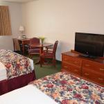 Foto de BEST WESTERN Newberry Station