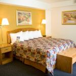 Photo de Travelodge Rapid City