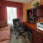 Foto de BEST WESTERN Fort Lee