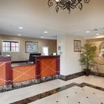 Photo of BEST WESTERN Regency Inn
