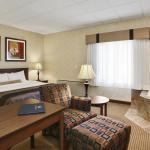 Photo of BEST WESTERN PLUS Sun Country