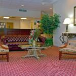 Photo de FairBridge Hotel at Executive Plaza Wheeling