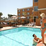Photo of BEST WESTERN PLUS Newport Beach Inn