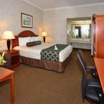 Photo of BEST WESTERN Redondo Beach Galleria Inn