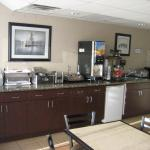 Photo de Quality Inn Montgomery