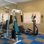 Photo of BEST WESTERN PLUS Casa Grande