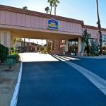 Best Western Date Tree Hotel Indio