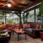 Photo of BEST WESTERN PLUS Encina Lodge & Suites