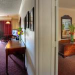 BEST WESTERN PLUS Humboldt House Inn Foto