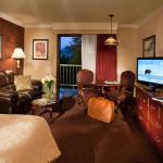 Foto de BEST WESTERN PLUS Humboldt House Inn