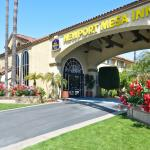 Photo of BEST WESTERN PLUS Newport Mesa Inn