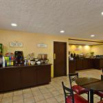 Photo of BEST WESTERN Desert Villa Inn