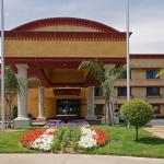 Photo of Holiday Inn Sacramento Rancho Cordova