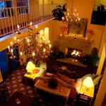 Photo of BEST WESTERN PLUS Elm House Inn