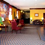 BEST WESTERN Falls Church Inn Foto