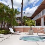 Photo of BEST WESTERN Port St. Lucie