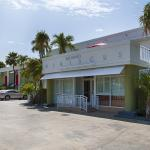 Photo of BEST WESTERN Hibiscus Motel