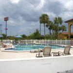 Photo of BEST WESTERN St. Augustine I-95