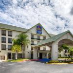 Photo of BEST WESTERN Airport Inn