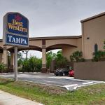 Photo of BEST WESTERN Tampa