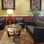 Photo de BEST WESTERN Mayport Inn & Suites