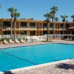 Photo of Sabal Hotel Orlando West
