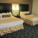 Photo of BEST WESTERN Southside Hotel & Suites
