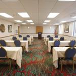 Photo of BEST WESTERN Hotel JTB/Southpoint