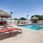Photo of BEST WESTERN Auburndale Inn & Suites
