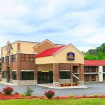 BEST WESTERN Acworth Inn