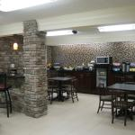Photo de BEST WESTERN Inn & Suites of Macon