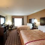 Foto de BEST WESTERN PLUS Oakbrook Inn