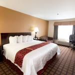 Photo of BEST WESTERN PLUS Oakbrook Inn