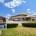 Photo of BEST WESTERN Paris Inn