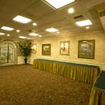 Photo of BEST WESTERN PLUS Westbank