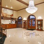 Photo of BEST WESTERN Chateau Suite Hotel
