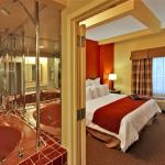 BEST WESTERN PLUS Hotel & Conference Center Foto