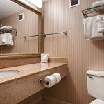 Photo of BEST WESTERN Plus Rockville Hotel & Suites