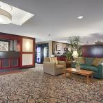 Photo de BEST WESTERN Rockland