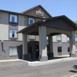 Photo of BEST WESTERN Executive Inn