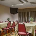 Photo of BEST WESTERN Airport Inn & Suites/KCI North