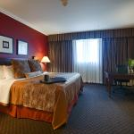 Photo of BEST WESTERN PREMIER Helena Great Northern Hotel